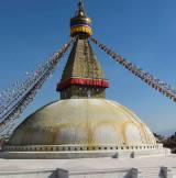 2 nights 3 days kathmandu tour
